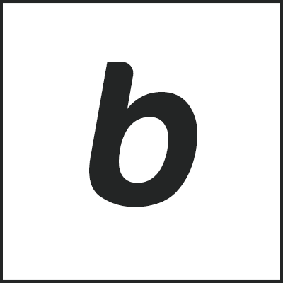 Brisbane Digital Icon 1