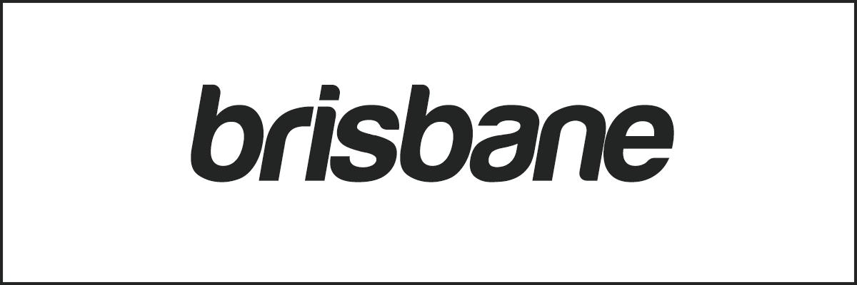 Brisbane Digital Logo 1