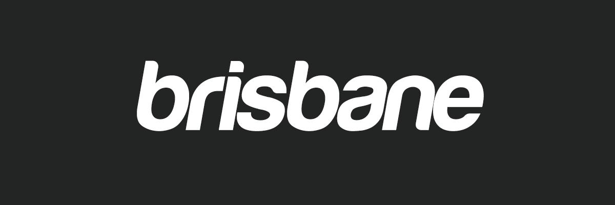 Brisbane Digital Logo 2