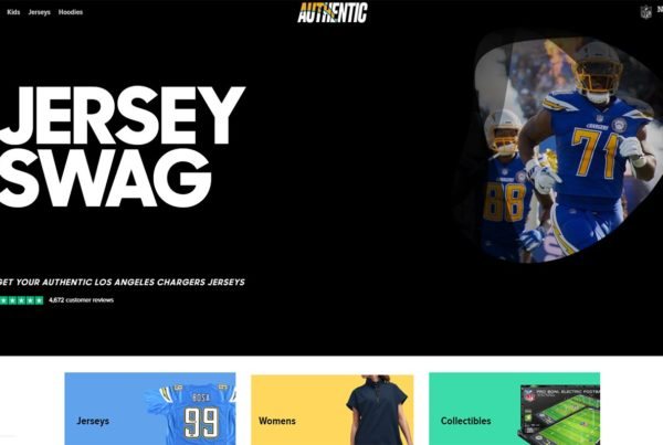 Designing Better WooCommerce Websites that Convert