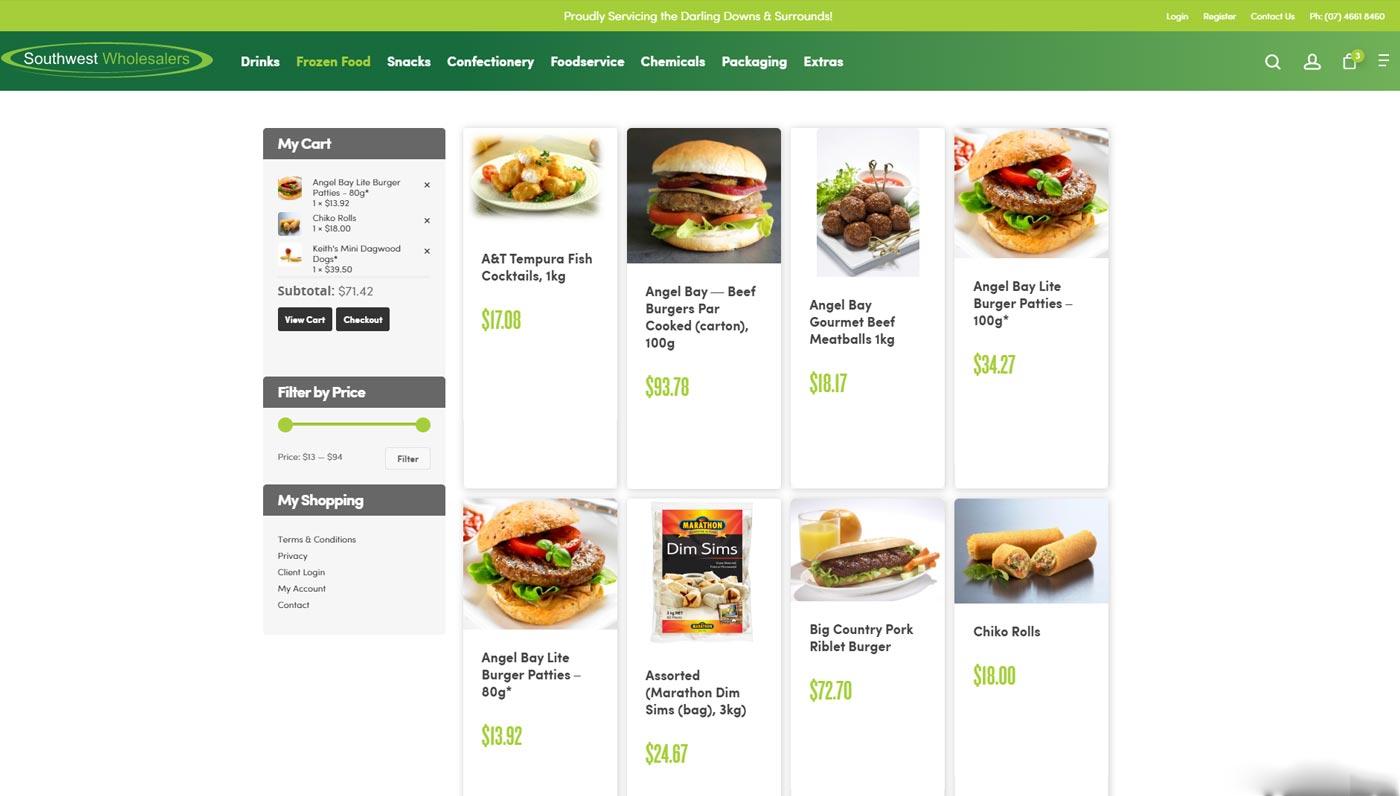 Woocommerce Websites That Convert 7