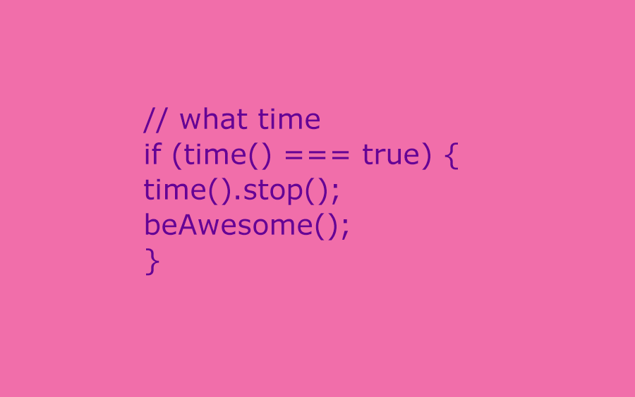 WordPress: Use shortcodes to display the time in any city